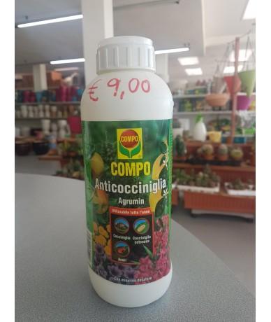 Compo Anticocciniglia Agrumin